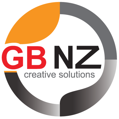 GBNZ Creative Solutions (09) 9405334